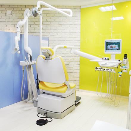 とみやま歯科医院